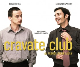 cravate_club_prog